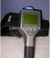 德国ICX identiFINDER便携式Y能谱仪