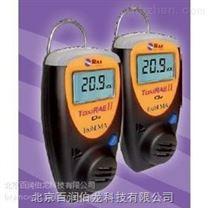 CYH30B氧氣測定儀器