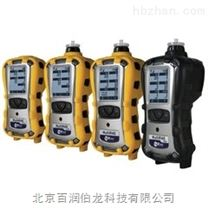 PGM-62X8複合氣體檢測儀器