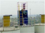 DMC型脉冲仓顶除尘器在各个行业进行广泛的应用