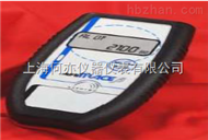 SAPHYMO Minitrace γ射线检测仪