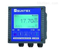 上泰suntex仪表EC-4310在线电导率仪
