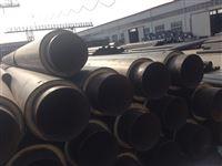 n200锦州市预制直埋保温管供应