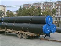 n100乌鲁木齐市硬质聚氨酯直埋保温管