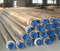 n300烏蘭察布市聚氨酯保溫管廠家