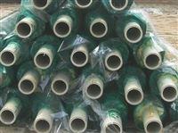 n32黄南市预制直埋保温管供应