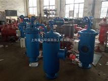 農業灌溉過濾器