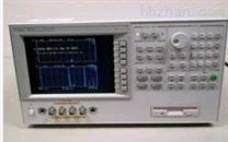 銷售Agilent4294A阻抗分析儀4294A價格