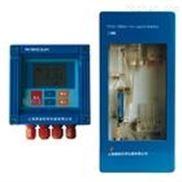 A302636-生产酸度计 工业pH计A302636