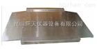 全不锈钢电子地磅带1米高支架的(昆山)定制