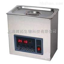 QQ3-120D超聲波清洗機/小型超聲波清洗器/輝拓生物專業提供