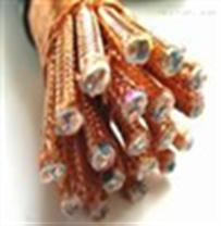 高壓煤礦用橡套電纜MYPTJ-3*35+3/16/3+3*2.5價格