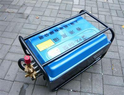 55型58型贵阳黑猫55型58型高压清洗机
