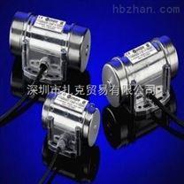 SLC 420-E/R1210-30-69-RFB