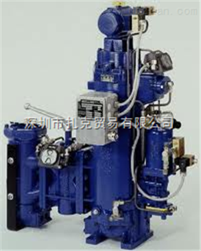 PML-M107 (D50)-环保在线