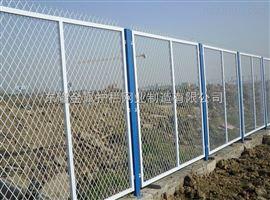 金属围栏网.金属围栏.金属防护围栏