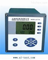 在線溶解氧檢測儀|中國溶氧儀A336315