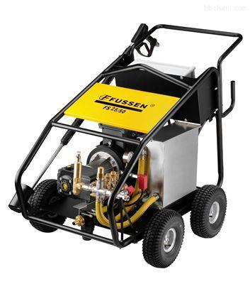 FS 50/25富森超高压清洗机贵阳泵头配件