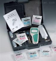 電子鹽度計 日本ATAGO鹽度計A303645