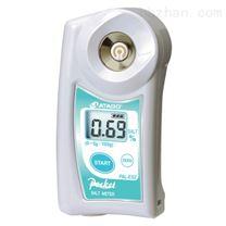實驗室鹽度計|美國JENCO鹽度計A300095