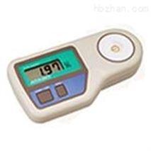 便攜式鹽度計|日本ATAGO鹽度計A300091v