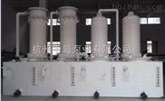 废气吸收塔厂家
