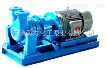 FCAY磁力驱动泵