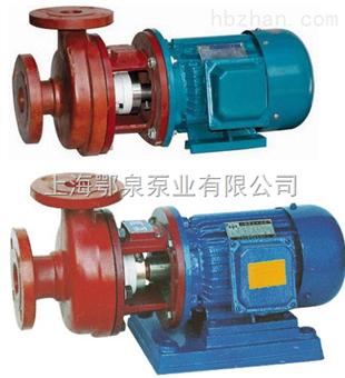 S系列玻璃钢离心泵S型玻璃钢离心泵