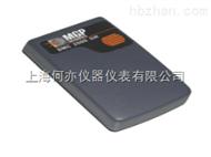Mirion DMC 2000 GN中子劑量儀