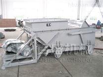 矿山行业专用K型往复式给料机