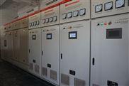 三钢炼铁厂烧结机60平米烟气静电除尘设备