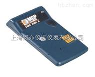 Mirion DMC 2000 X個人電子式劑量計