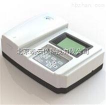 多参数土壤养分速测仪 CNY-2C