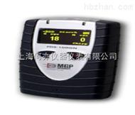Mirion PDS-100G/GN个人中子辐射探测仪