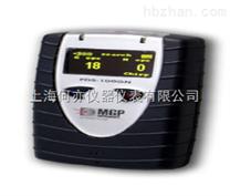 Mirion PDS-100G/GN個人中子輻射探測儀