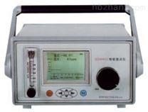 CD-3401精密露點儀(微水儀)