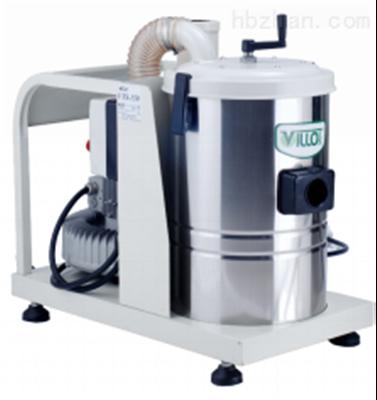 VTS-220汇乐工业吸尘器贵阳吸尘器