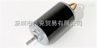 """Mini Druckminderer 1-4 bar 1//2/"""" PN10 NEU"""