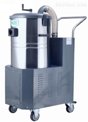 VB-1.0电瓶式工业吸尘器
