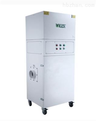 VJF-2.2汇乐反吹型工业集尘器