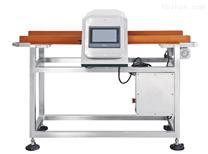 3012金屬檢測機