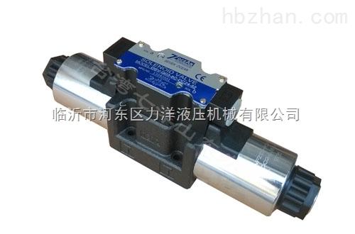 主营产品: 液压阀图片