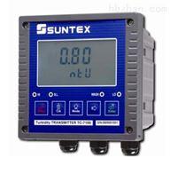 上泰suntex上海代理TC-7100在线浊度仪