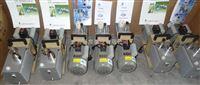 2XZ双级旋片式真空泵2XZ型旋片式真空泵