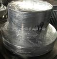 紹興上虞RTC-575D6-1.1kw鋁製屋頂風機廠家報價