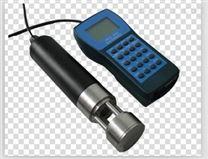 BR-500A激光礦用粉塵儀 手持式智能粉塵檢測儀