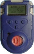 濟南便攜式天然氣檢測儀價格