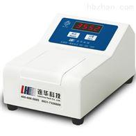 连华科技COD快速测定仪5B-3F型(V8)型