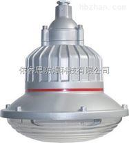 CCD94防爆防眩无极灯