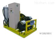 馬哈電驅動超高壓清洗機價格